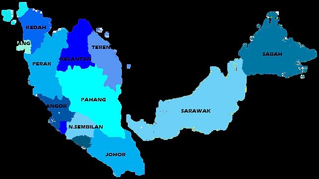 Peta-Malaysia-656X369.png