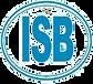 GDS x ISB