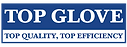 GDS x Top Glove