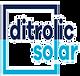Ditrolic_logo.png