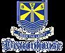 GDS x Beaconhouse