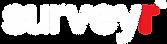 surveyr logo white (2).png