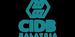 GDS x CIDB