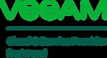 Veeam Registered Partner