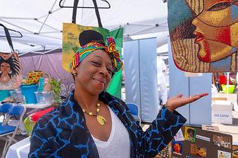 Afr Am woman vendor.jpg