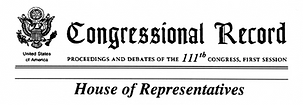 Congressional Record masthead.png