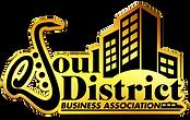 Soul District logo.png