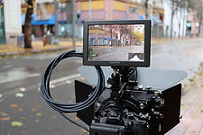 video rig.jpg