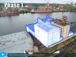 Centennial Mills Phase 1.jpg