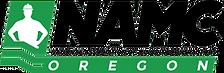 NAMC-Oregon-portland-logo.png