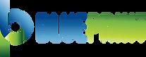 Blueprint Foundation logo.png