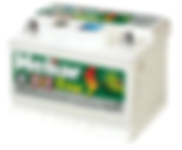 Troca de Bateria Heliar Pneus&Cia Alphaville