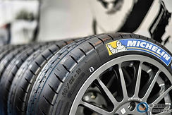 Pneus Alphaville Pneus&Cia Michelin Pilotsupersport pilotsport4 pilotsport3 primacy3 xm2 Pirelli Goodyear Bridgestone Continental Yokohama Neova  BFGoodrich AllTerrain MudTerrain Ggrip