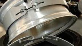 Blindagem de pneus e roda blindadoras Pneus&Cia Alphaville