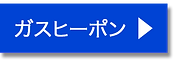 ガスヒーポンボタン.png