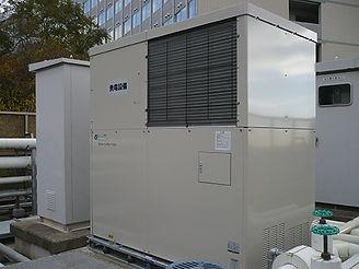 発電設備.JPG