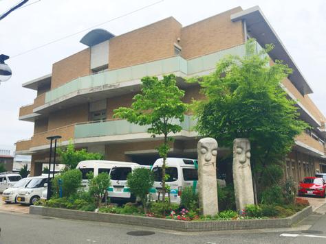 社会福祉法人こころの家族 特別養護老人ホーム  故郷の家・神戸 さま