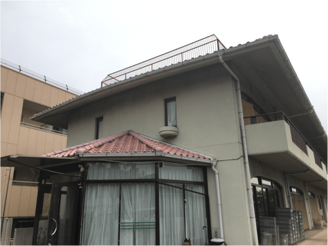 社会福祉法人 尼崎武庫川園 第2松の園 さま