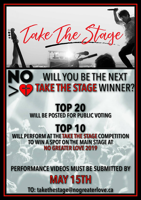 NGL TAKE THE STAGE FINAL.jpg