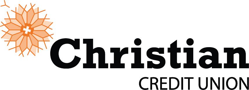 Chr CU logo_Full Color_No Tag
