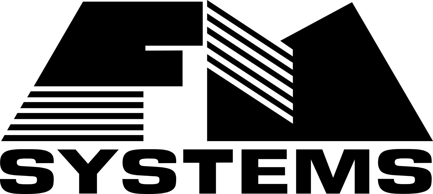 fms_logo no border