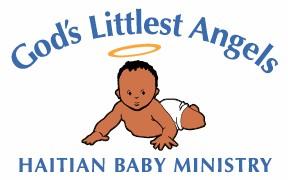 gods littlest angels