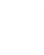 NGL Logo White.png