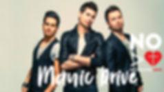 mANIC dRIVE edited logo.jpg