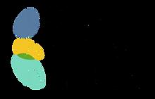 Logo-LAD-serre.png