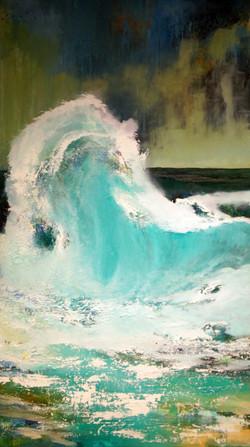 The Last Big Wave