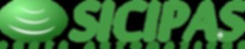 PORTE AUTOMATICHE INGRESSI AUTOMATICI PRODUZIONE ASSISTENZA INSTALLAZIONE