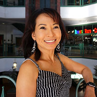 Tiffany_dang_salon_gilbert.jpg