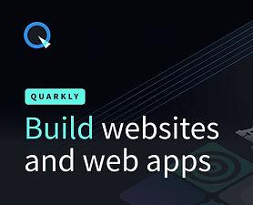 Quarkly