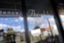 EHPAD Maion de retraite Loire Atlantique - Résidence T. Bretonnière à St Julien de Concelles