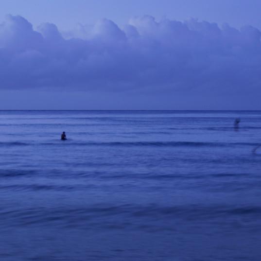 Ghosts of Wakiki Beach.jpg