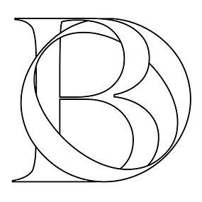 BENOICONOUTLINE.jpg