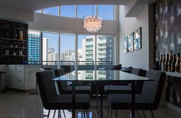 Infinity Brickell Loft, Miami, FL