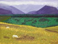 Scotlandscape