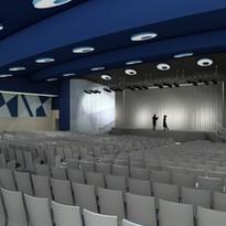 1680_auditorium_b.jpg