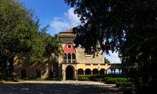 The Deering Estate, FL