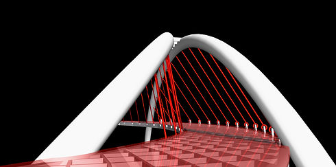 BridgeBottomAlt.jpg