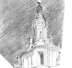 SantIvo_Sketch.jpg