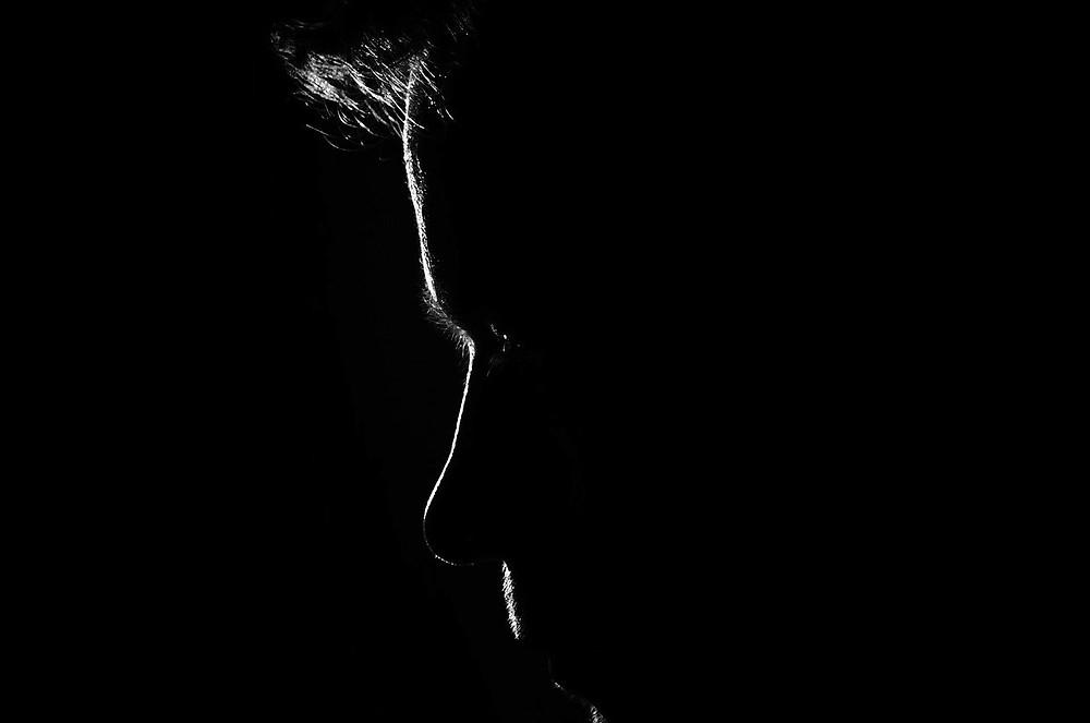 am i depresseed, is depression anger turned inwards, what is depression, why am i depressed?, am i angry or sad?