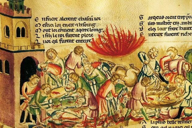 Albert Camus 'La Peste', The Plague novel, Why you should read Albert Camus's 'Plague', Albert Camus Absurdism,  Coronavirus Plague