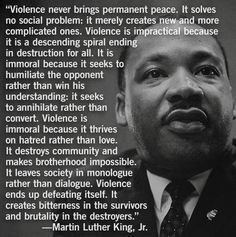 Midterm Election 2018 for the United States of America, how to fight intolerance in an intolerant world, Martin Luther King Jr. is still relevant today, Was Malcom X correct by any means necessary, the truth about solving the worlds problems