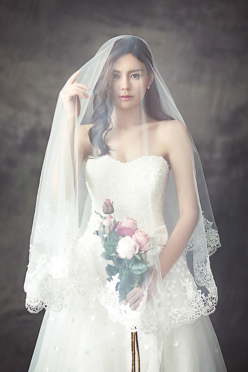 Is Marriage still a thing?, Should I get married in today's world?, marriage isn't romantic anymore, marriage isn't logical, why do people still get married today?