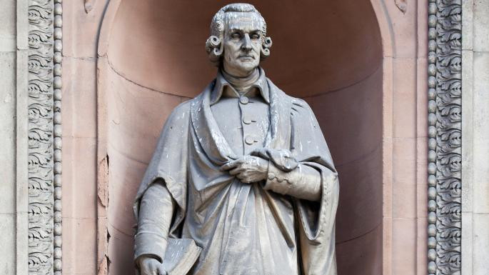 Adam Smith and Capitalism, Why do people buy stupid shit, how to get money from the rich, how to make the 1% pay, Crash Course Adam Smith