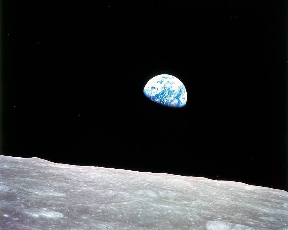 50th Earth Day, What is Earth Day about?, What should we do on Earth Day?, Why does Earth Day matter?, Earth Day and its meaning.