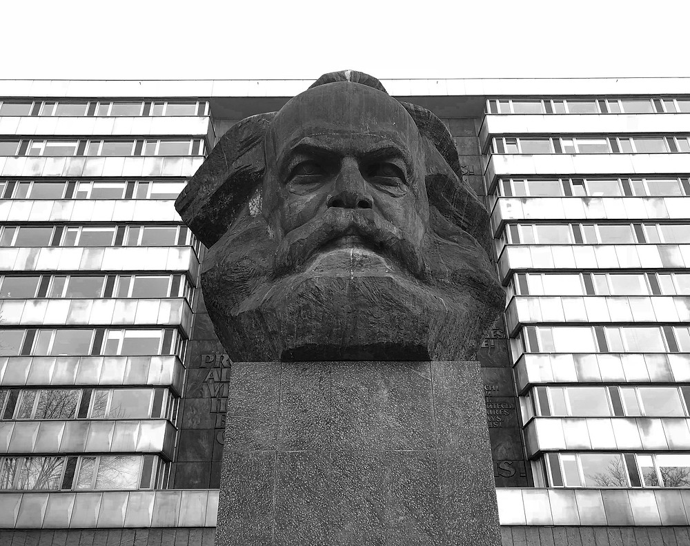 Karl Marx and his ideas, Marx the genocide of millions, Marx and communism, Marx and his hope for workers, Who was Karl Marx really?