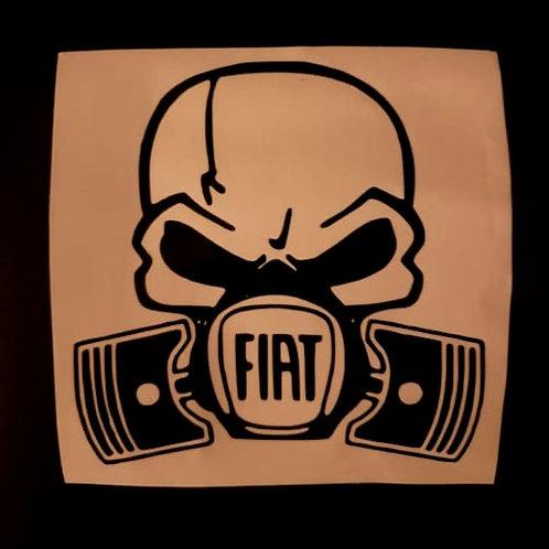 Fiat Biela